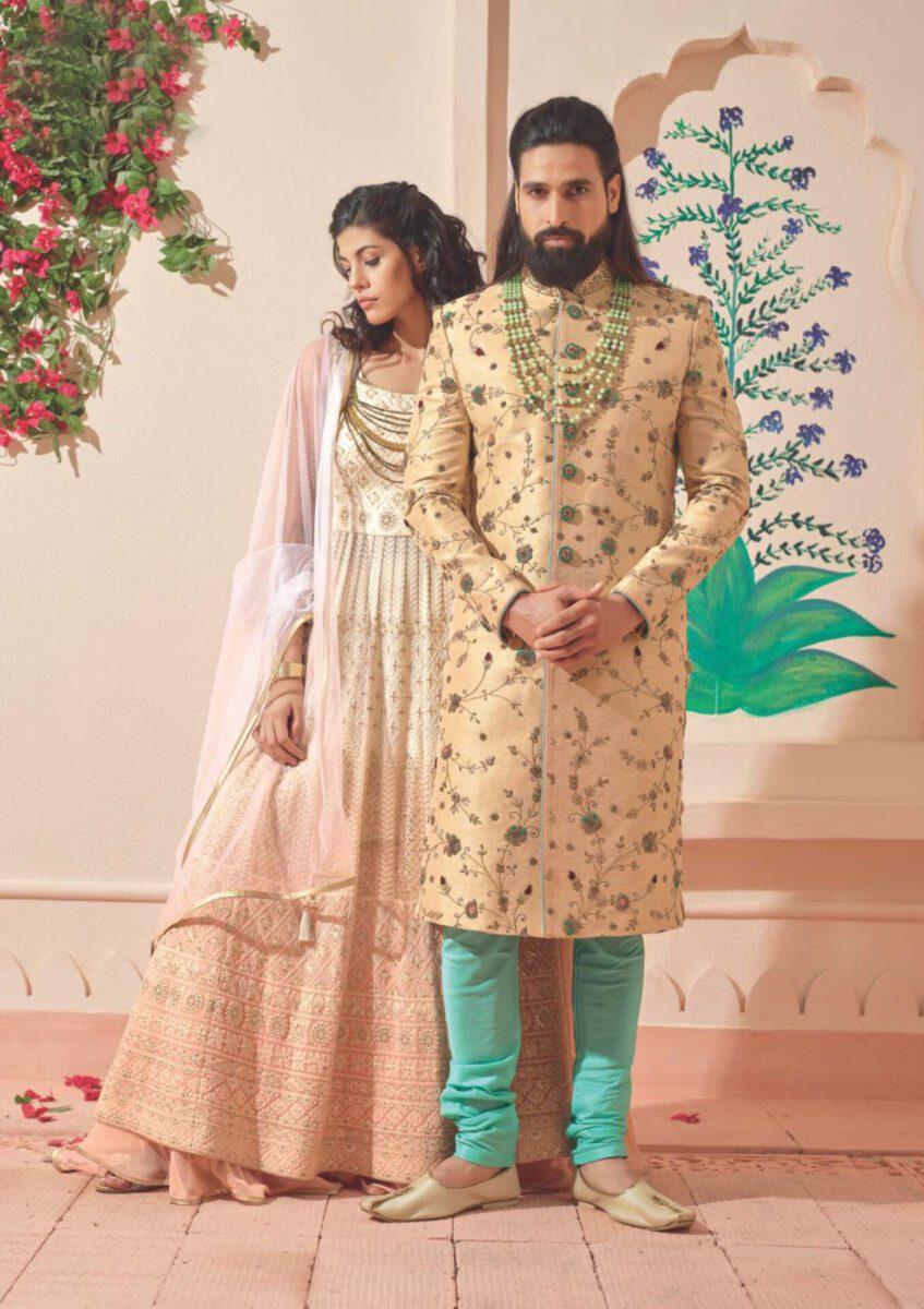 embroidered-sherwani-men