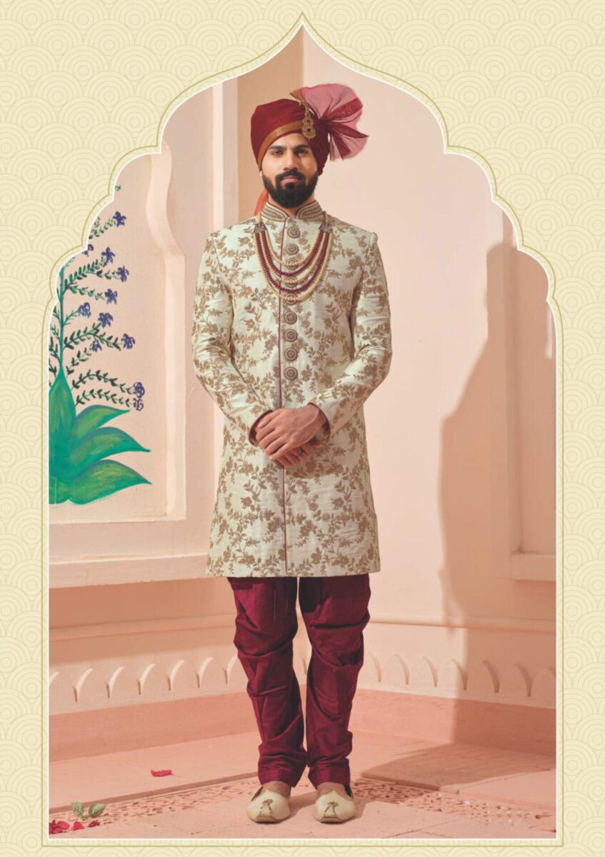 embroidered-wedding-wear