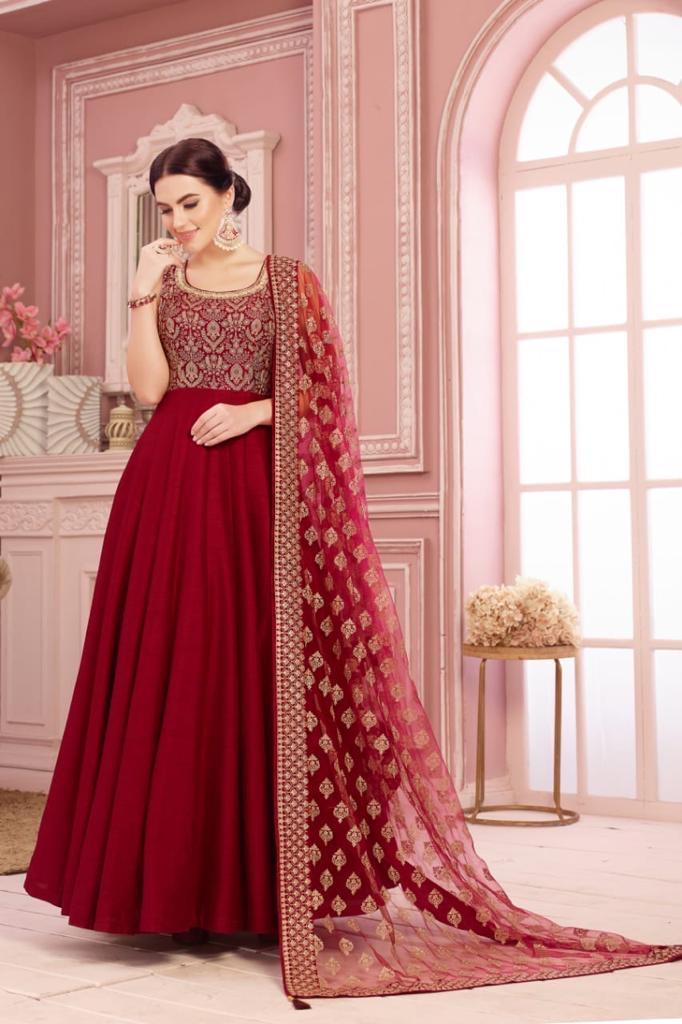fashion queen indian wear