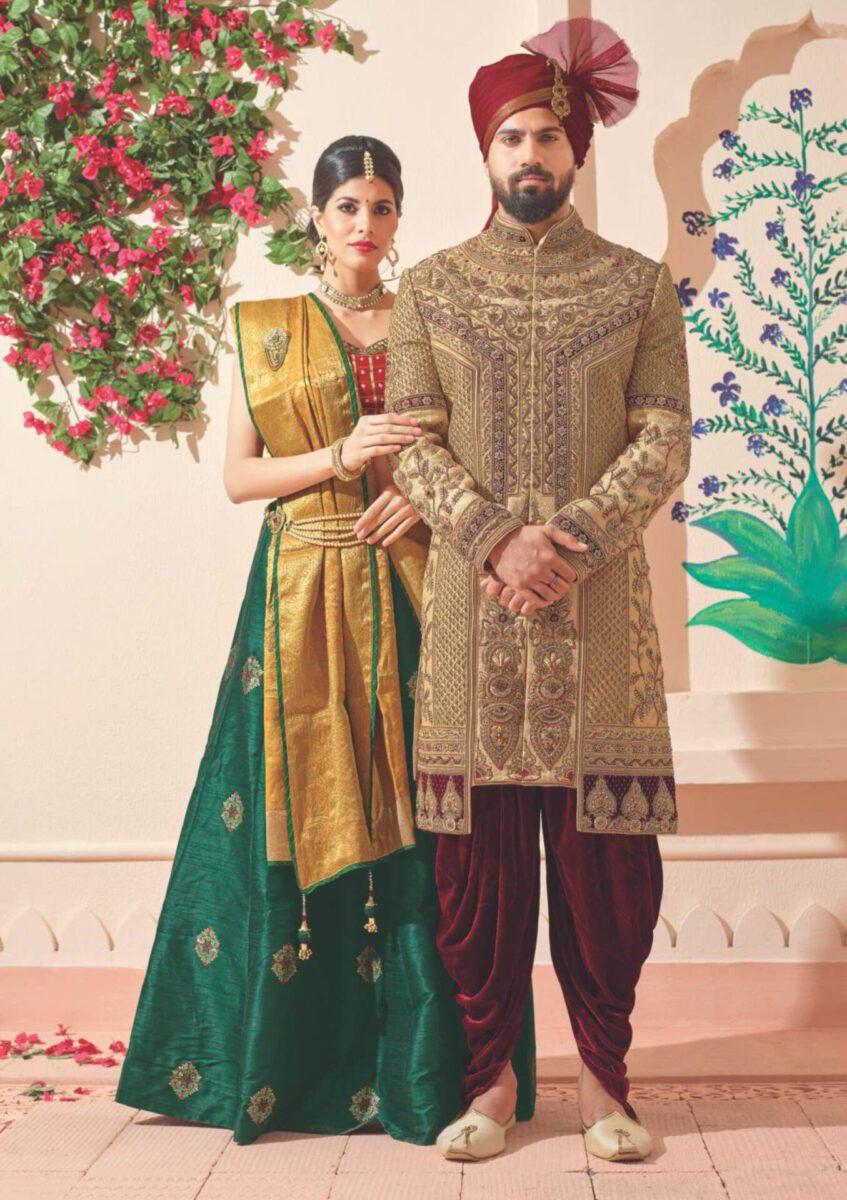 heavy-embroidered-wedding-wear