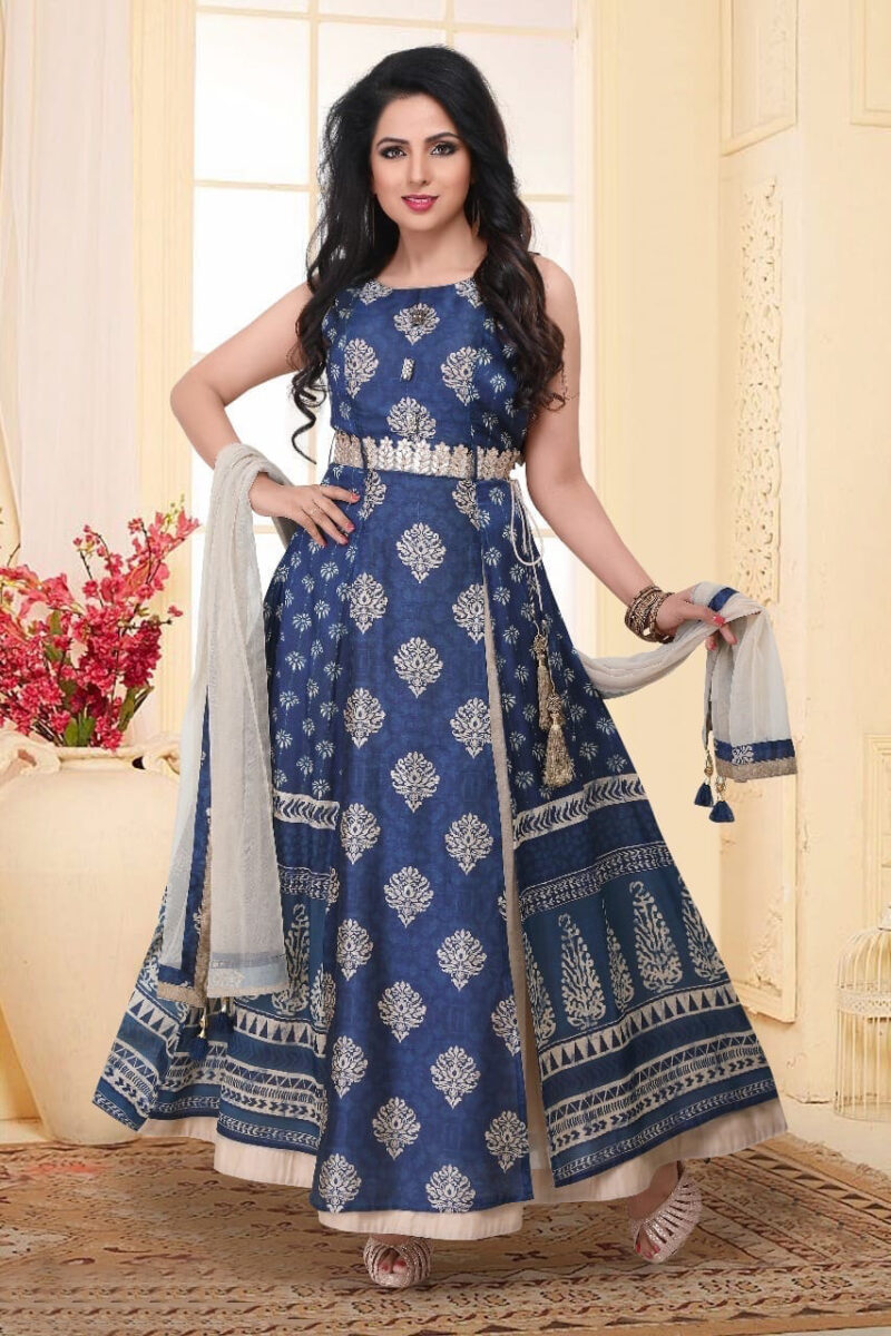 indian gowns in new jersey