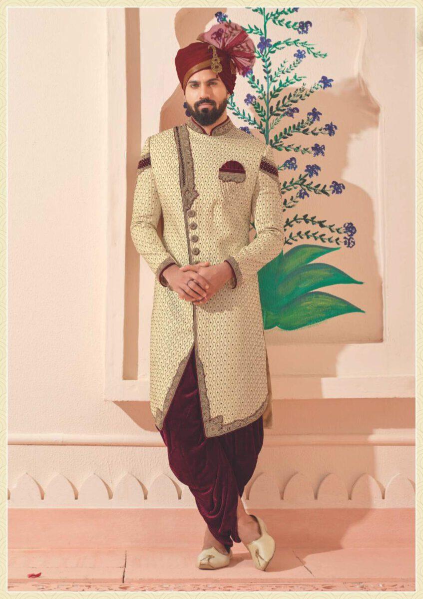 indian-wedding-wear
