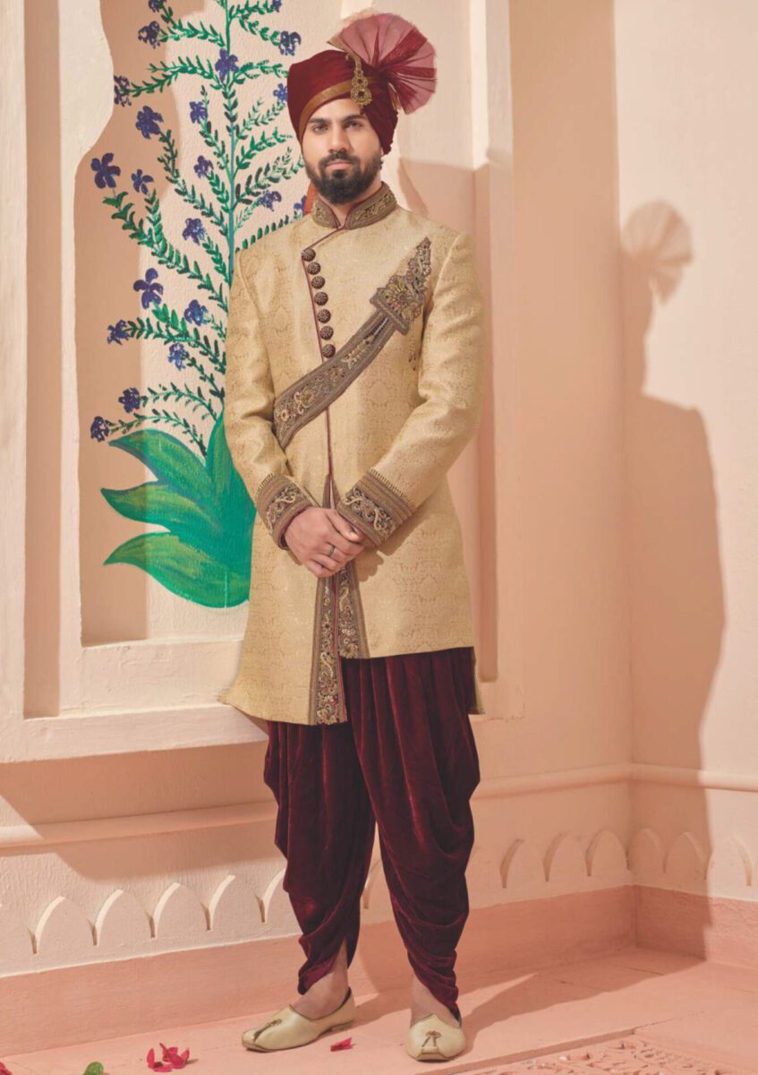 latest-wedding-wear-for-south-asians