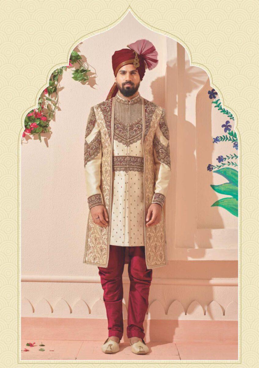 latest-wedding-wear