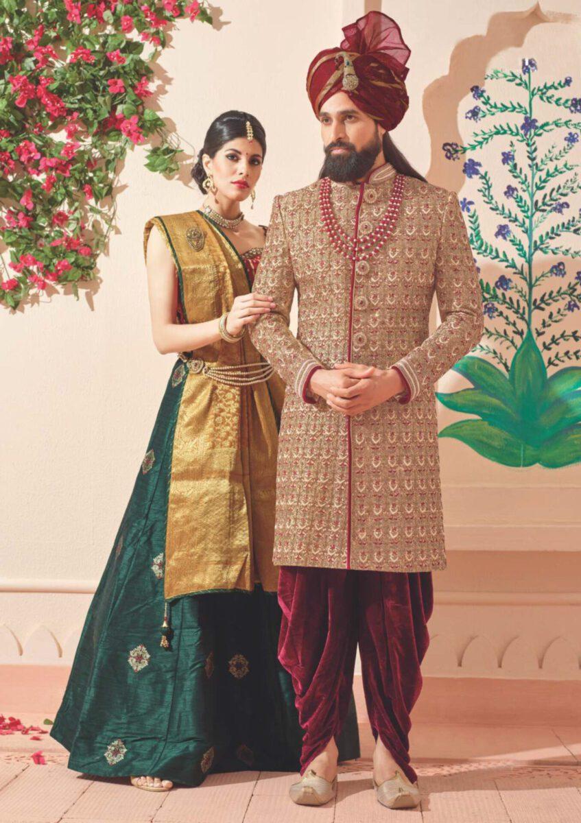 wedding-wear-for-indian-men