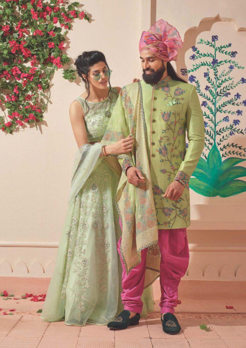 wedding-wear-for-south-asian-men