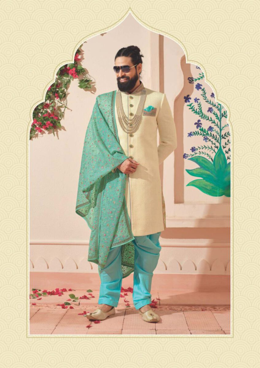wedding-wear-for-south-asians