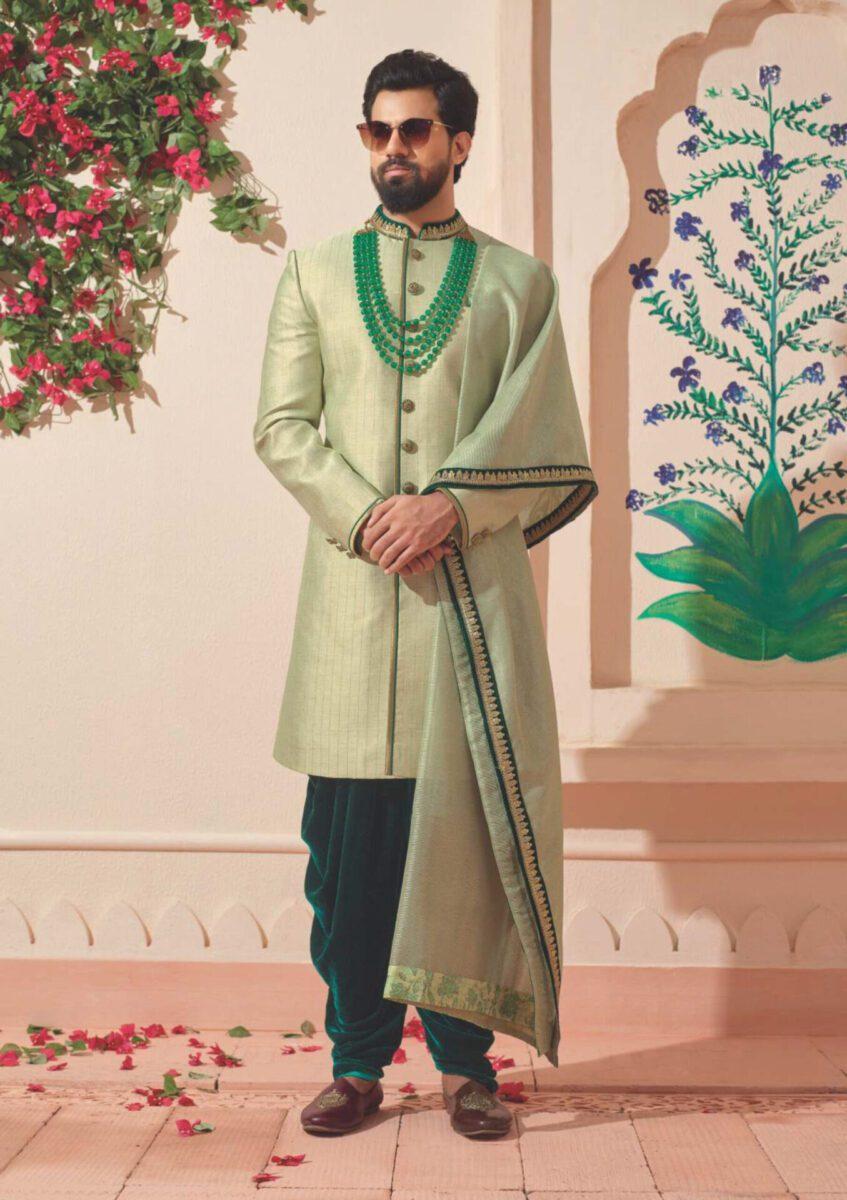 wedding-wear-indian