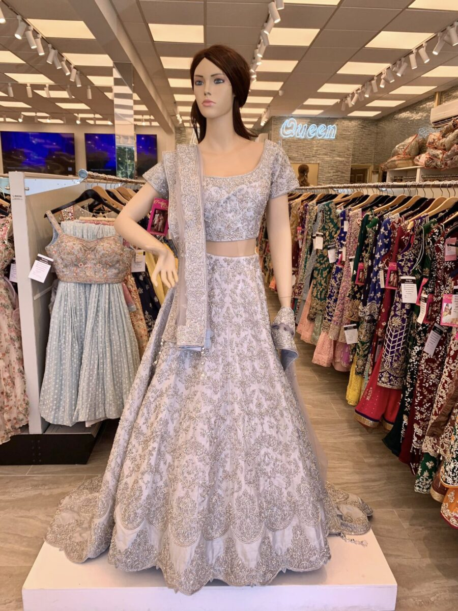 fashion queen indian wedding wear in nj